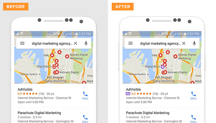 advisible-blog-local-search-ads