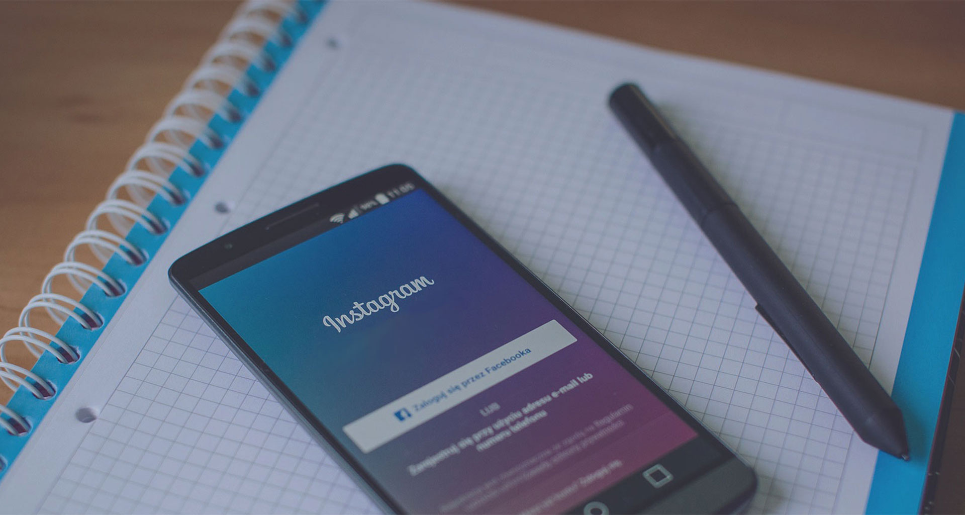 6 Instagram Tools Improve Marketing
