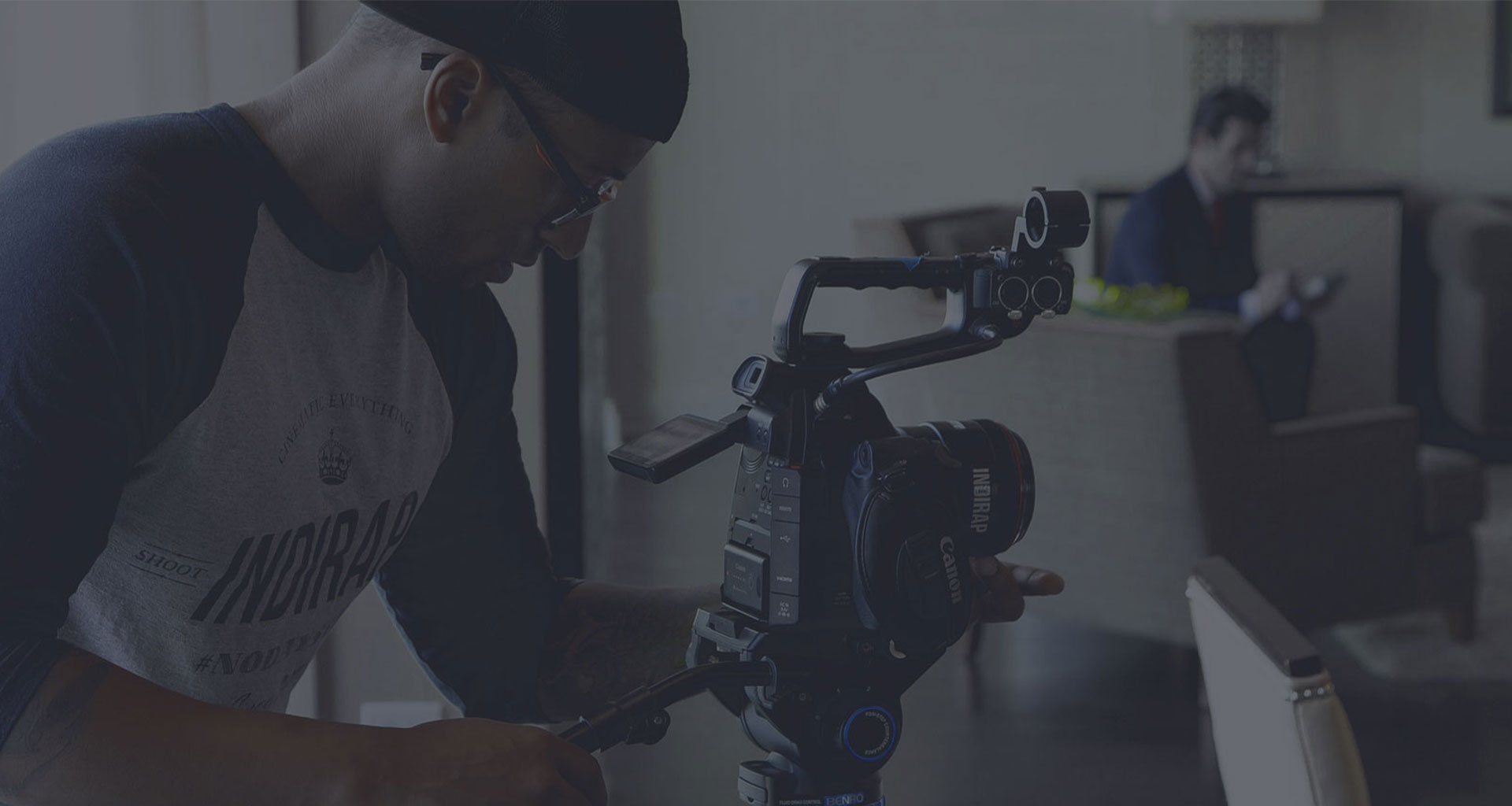 How can video content leverage your digital marketing strategy?