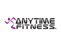 logo-anytime-fitness, a client by AdVisible