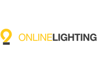 logo-online-lighting, a client by AdVisible