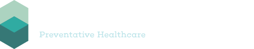Green Square Health - Preventative Healthcare
